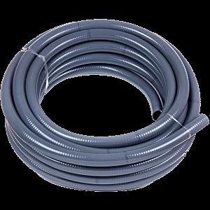 bazénová PVC flexi hadice