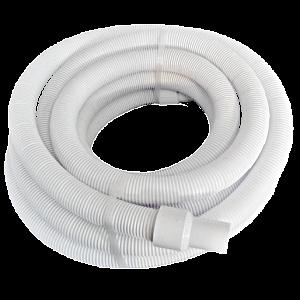bazénová instalační hadice