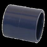 spojka instalační hadice 50 mm