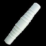 spojka pro bazénové hadice 32 38 mm